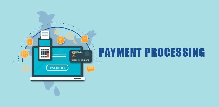 Payment-Processing-1-740x362